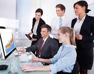 Formation-comptabilité