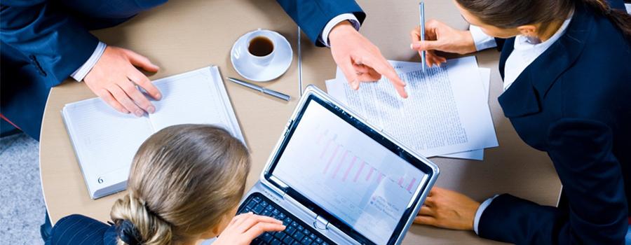 comptables succession