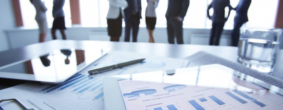 un préalable majeur pour l'expertise-comptable