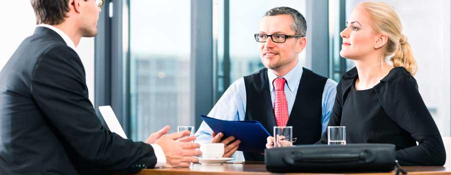 cabinet d'experts-comptables