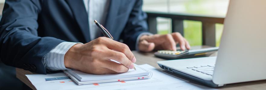 expert-comptable Agen